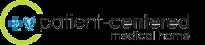 PCMH Logo - BCBS